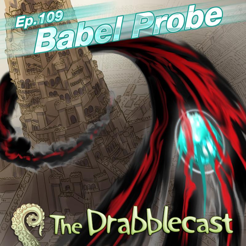 Babel Probe