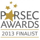 2013-Parsec-Finalist-Badge