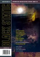 Black Static 42